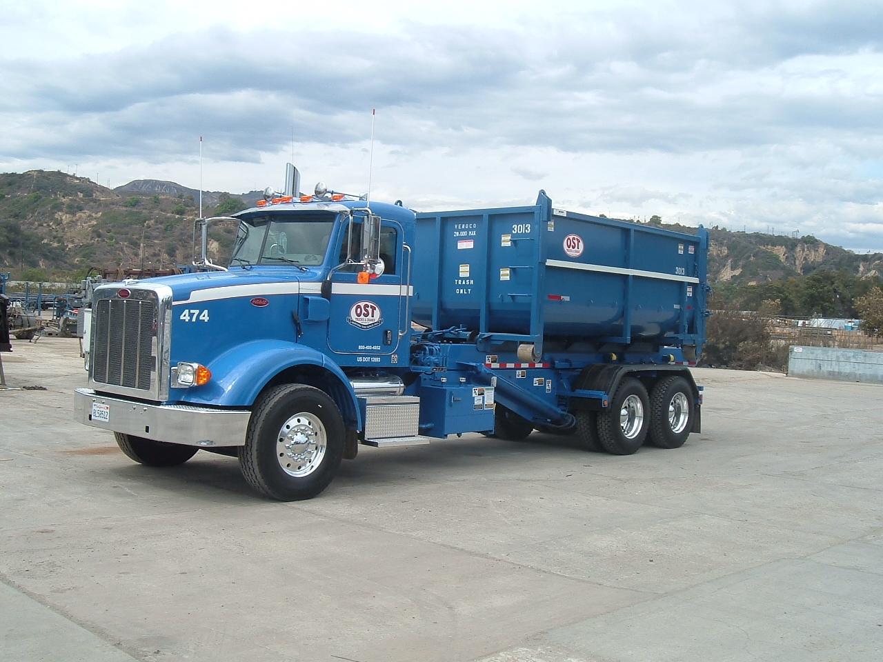 RR-trucks19-Front
