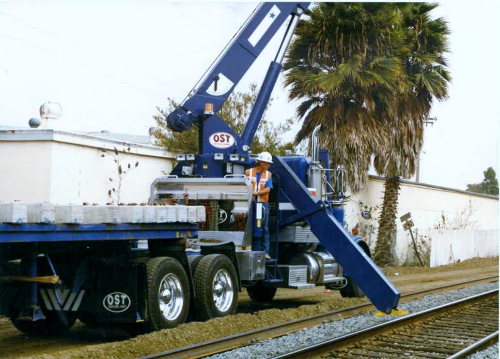 RST-trucks92-Front