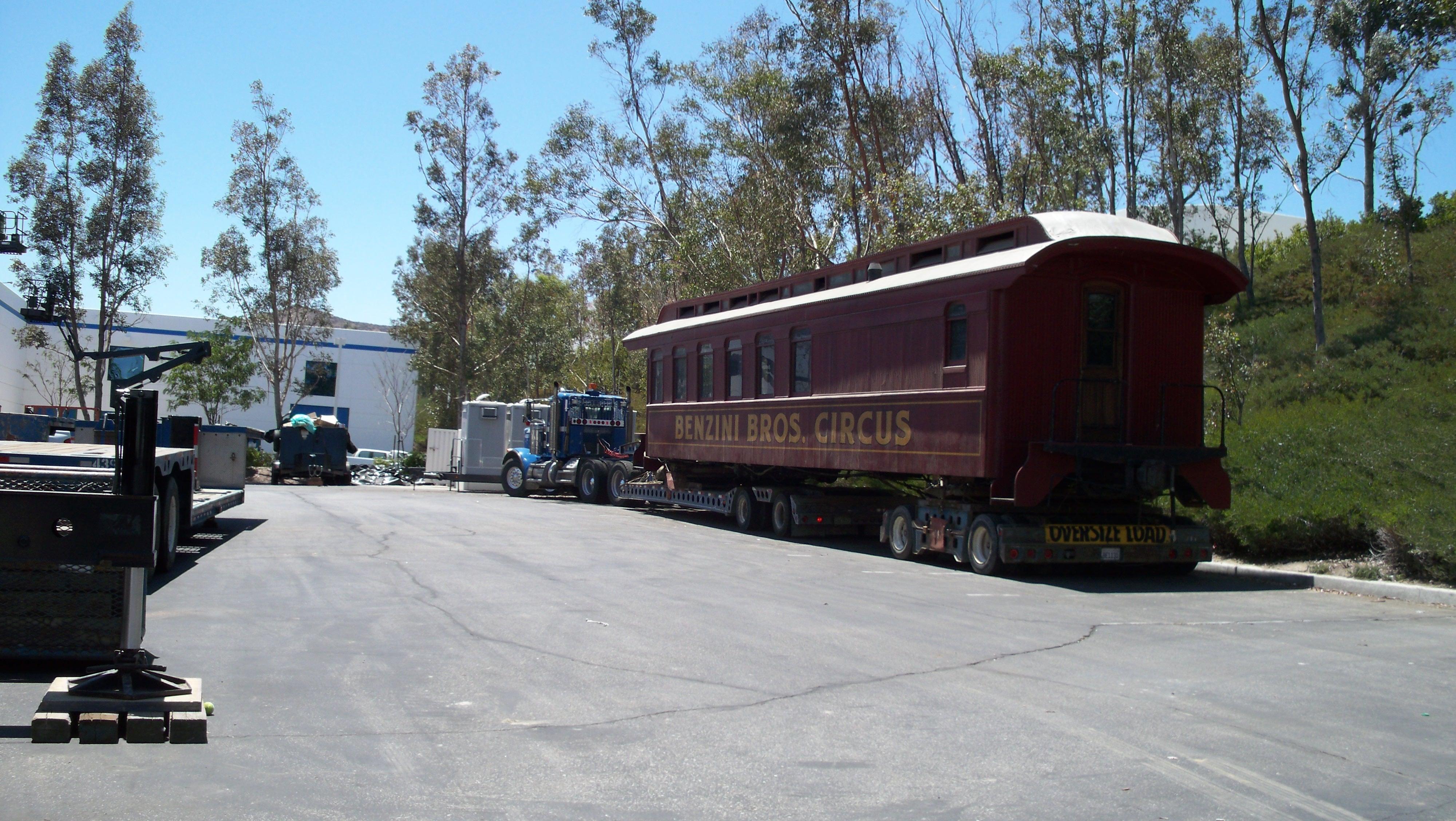 trucks65