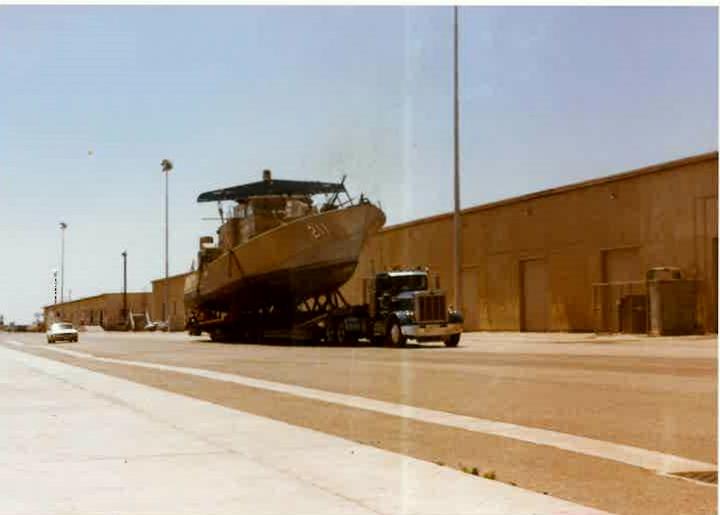 trucks94