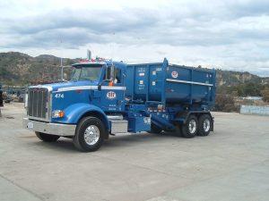 trucks19