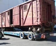 trucks57