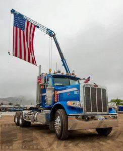 trucksOST_USA