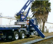 RST-trucks92